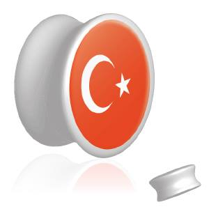 Turkey-Piercing-Plug